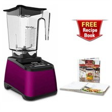 Shop By Series blendtec designer 625