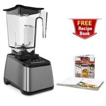 Shop By Series blendtec designer 725